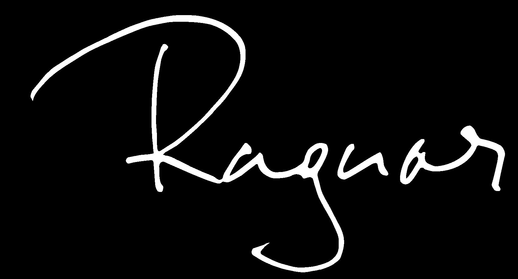 Ragnar Productions